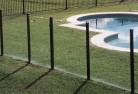 Archer Commercial fencing 2