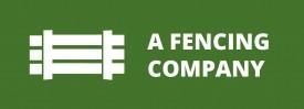 Fencing Archer - Fencing Companies