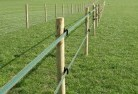 Archer Electric fencing 4