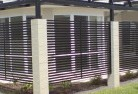Archer Privacy screens 11