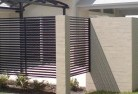 Archer Privacy screens 12