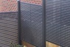 Archer Privacy screens 17