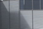 Archer Privacy screens 23