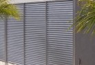 Archer Privacy screens 24