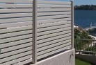 Archer Privacy screens 27