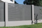 Archer Privacy screens 2