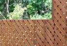 Archer Privacy screens 37