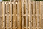 Archer Privacy screens 39