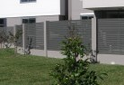 Archer Privacy screens 3