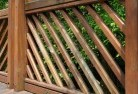 Archer Privacy screens 40