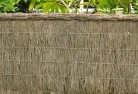 Archer Thatched fencing 6