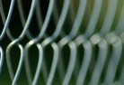 Archer Wire fencing 11
