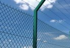 Archer Wire fencing 2