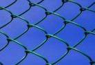 Archer Wire fencing 4